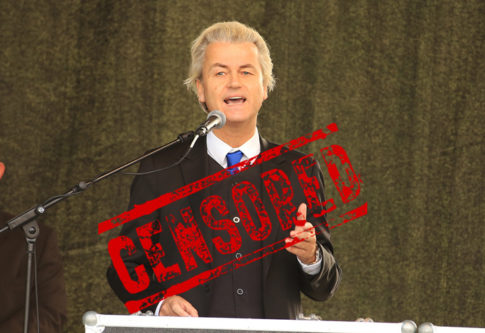 geert-wilders-censored