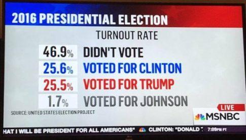 half-of-voters-did-not-vote