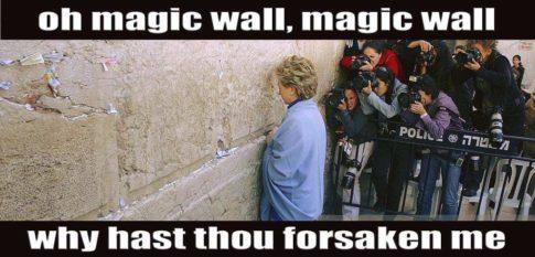 hillary-clinton-wall