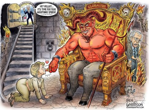 hillary-globalism-nwo