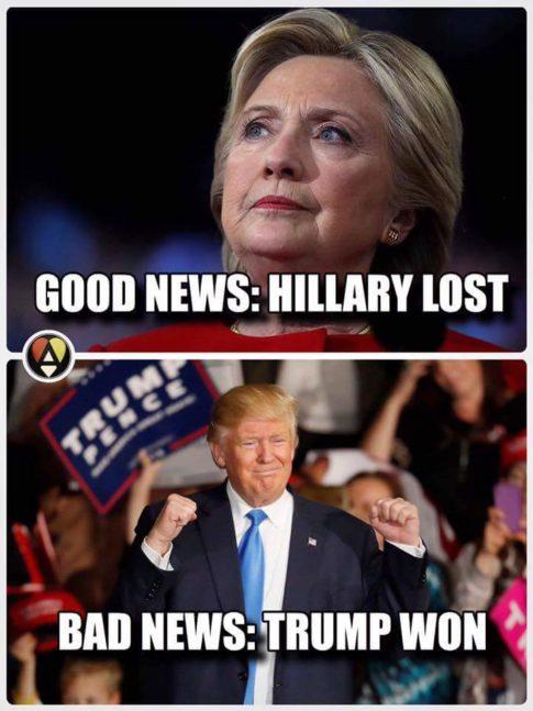 hillary-trump-puppets