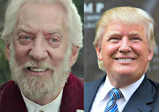 hunger-games-donald-trump-is-president-snow
