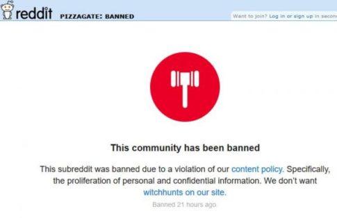 reddit-pizzagate