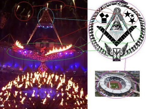 sotchi-2014-masonic-opening-ceremony