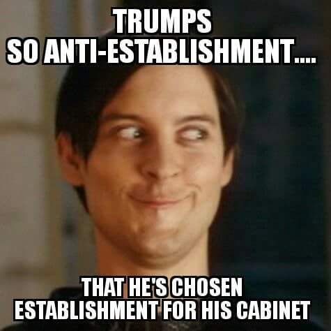 trump-establishment-2