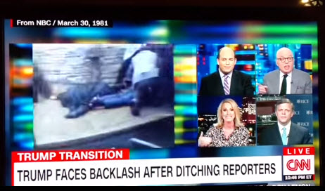 trump-reagan-backlash-11-17-2016