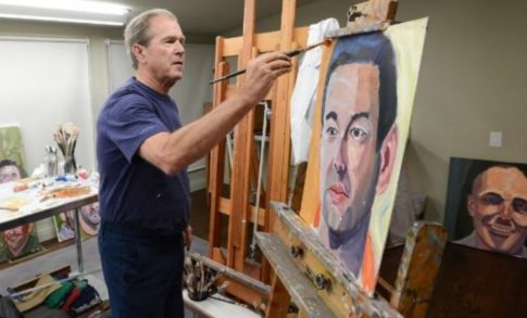 bush-portraits-veterans