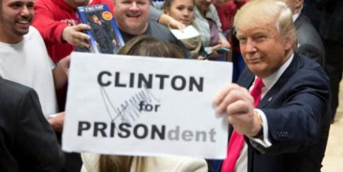 clinton-for-prison_0