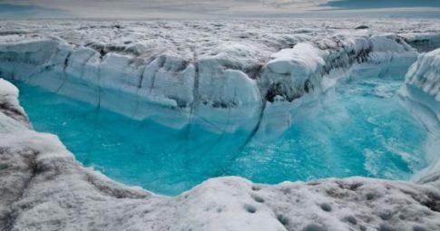 ice-melt-0