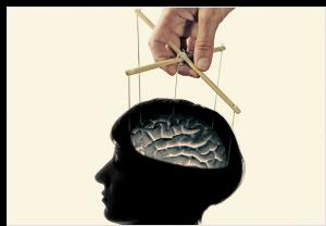 mind-control-451024714-jpg