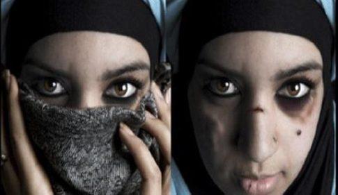 muslim-abuse