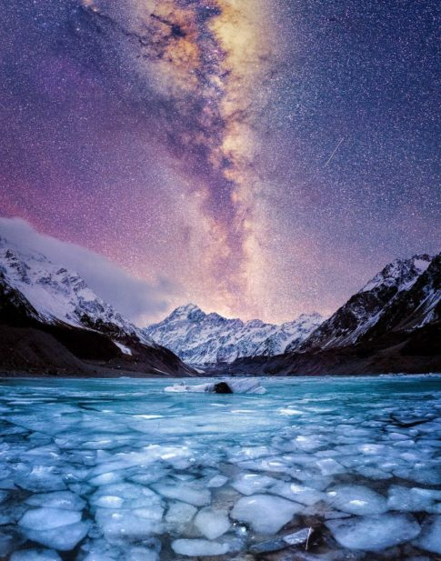 nmt-cook-tallest-mountain-in-new-zealand