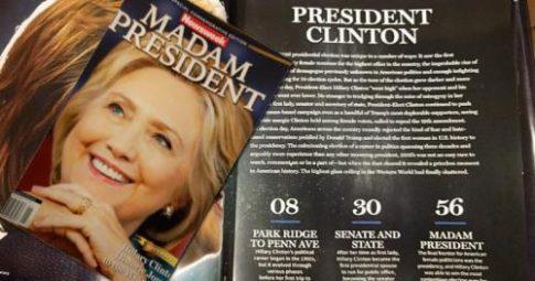 newsweek-cover-hillary_0