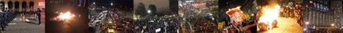 protests-teaser-2_0