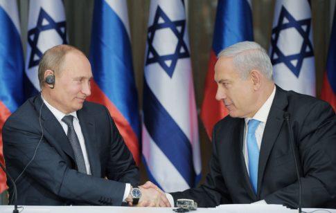 putin-netanyahu-masonic-handshake