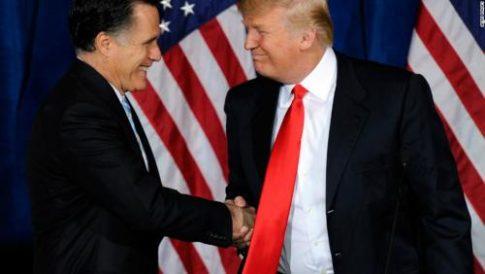 romney-trump-2_0