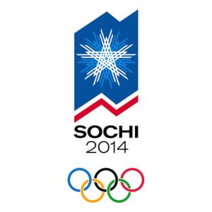 sochi-pentagram-olympic-logo