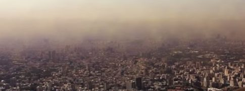 tehran-air-pollution-november-2016