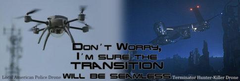 terminator-drone
