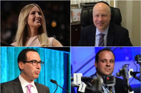 trump-advisers