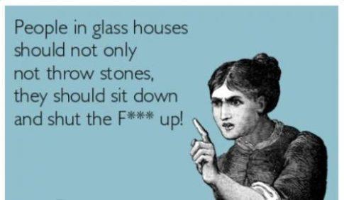 2016-12-09-glass-houses_0