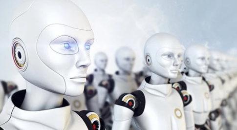 20161207_robots
