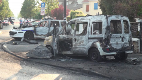 four-police-officers-were-recently-injured
