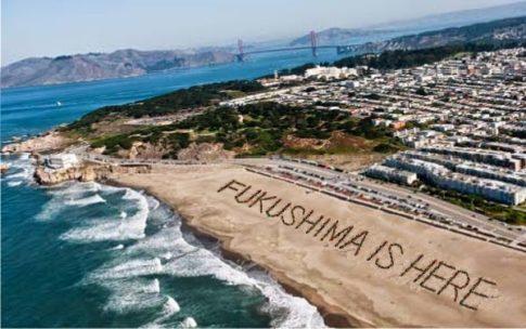 fukushima-is-here-beach