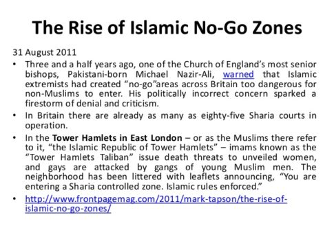 islamic-no-go-zones