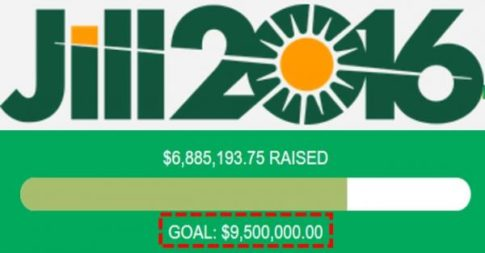 jill-stein-fundraising