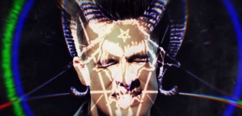 la-devotee-satanism