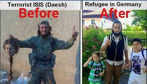 migrant-crisis-before-after