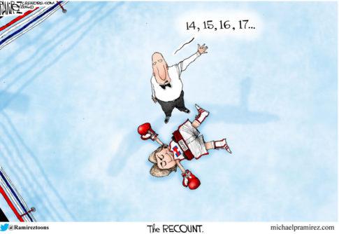 the-recount