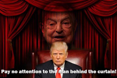 trump-soros-elite-puppets