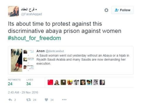 woman-in-saudi-arabia-faces-calls-for-her-execution-after-being-pictured-without-a-hijab-3