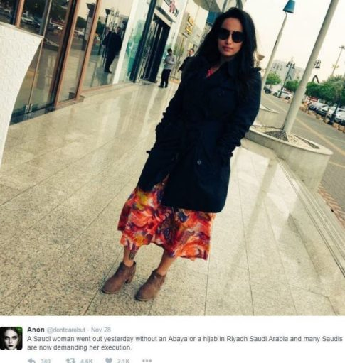woman-in-saudi-arabia-faces-calls-for-her-execution-after-being-pictured-without-a-hijab