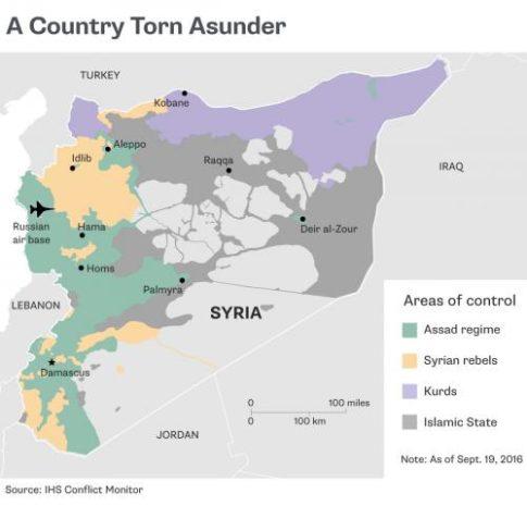 aleppo-map-syria_0