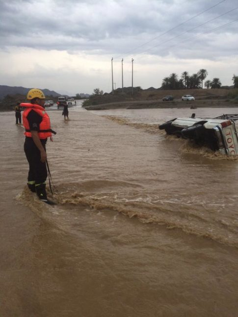 flood-qunfudhah-saudi-arabia-november-30-2016