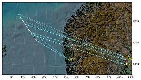 meteor-norway-trajectory-december-6-2016