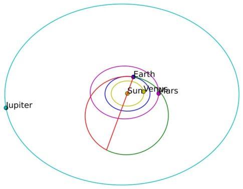 orbit-norway-meteor-december-6-2016