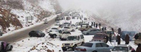 saudi-arabia-snowfall-november-2016